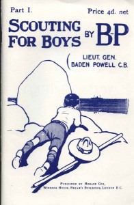 Scouting_for_boys_1908